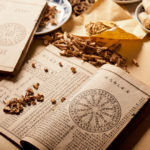 Researchers at USC Dornsife and Keck School of Medicine have developed a plan to study a traditional medicine used in China to counter severe symptoms of COVID-19. (Image source: iStock/LiuMeiLi.)